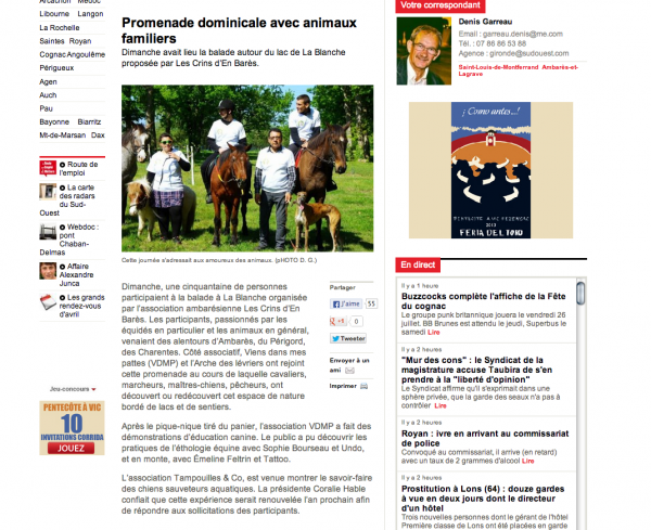 article sud ouest.png