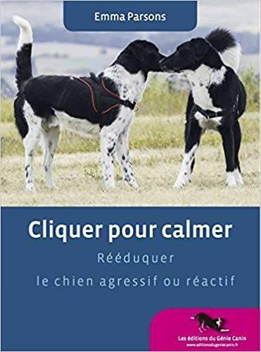 Cliquerpourcalmer